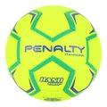 Bola Handebol Penalty H3L Ultra Fusion X