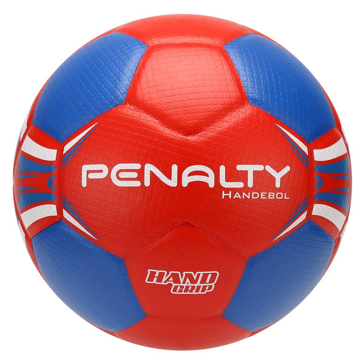 e6d794b524a4b Bola Handebol Penalty H3L