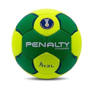 Bola Handebol Penalty Suécia H3L Pro X Penalty