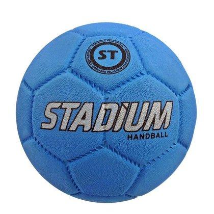 Bola Handebol Stadium H1 L Mirim Borracha