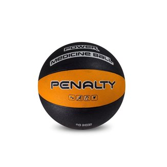 Bola Medicine Ball Penalty 4Kg