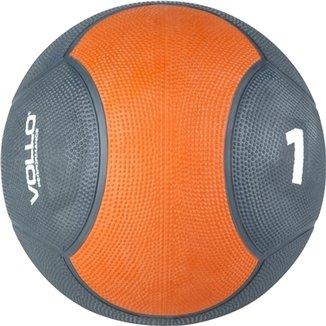 Bola Medicine Ball - Vollo