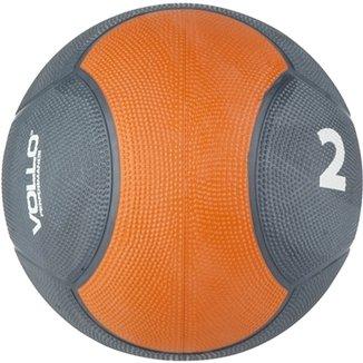 Bola Medicine Ball  Vollo