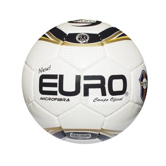 Bola New Euro Sports Campo 4 infantil