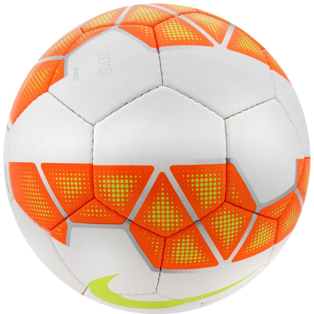 8fc48ae80a Bola Nike Rolinho Premier CSF Futsal - Compre Agora