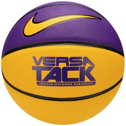 Bola Nike Versa Tack 7 - Compre Agora  80e685b48189e
