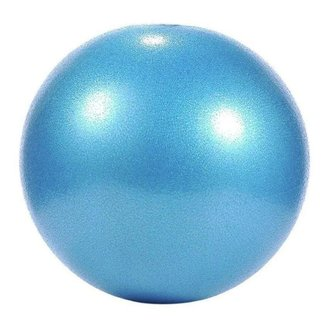 Bola Overball 25CM  YINS YS38119