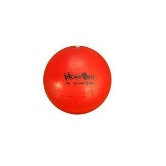 Bola para Exercícios Carci Heavy Ball 1kg