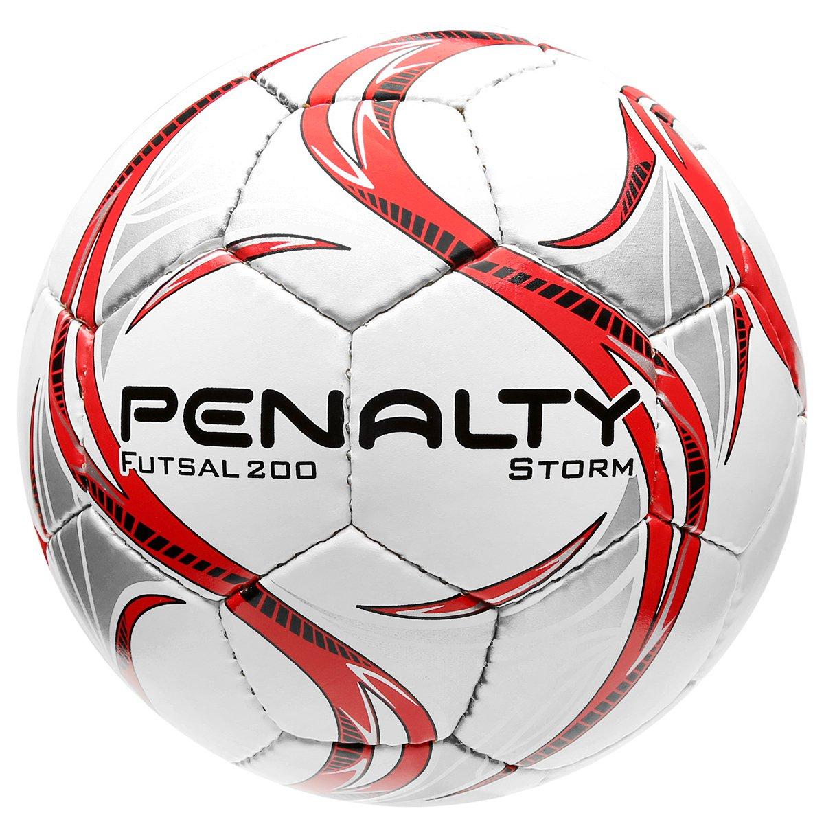 f3e9f652f24e9 Bola Penalty 200 DF 12 Futsal - Compre Agora