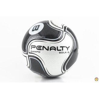 Bola Penalty 8 IX Campo