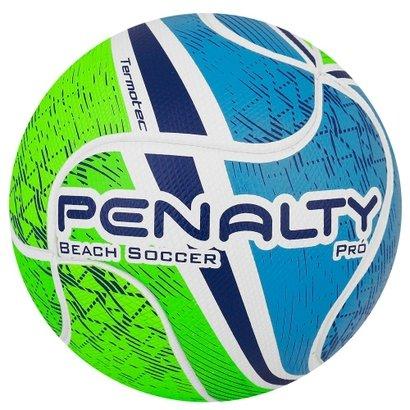 Bola Penalty Beach Soccer Pro - Unissex