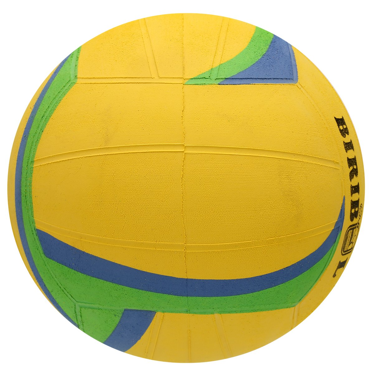3aac1e6f3c Bola Penalty Biribol 5  Bola Penalty Biribol 5