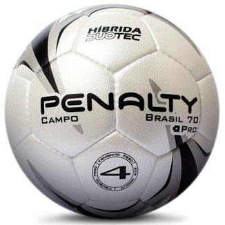 Bola Penalty Campo Brasil 70 Pro
