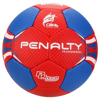 Bola Penalty Hand Suécia H2L Ultra Grip 4