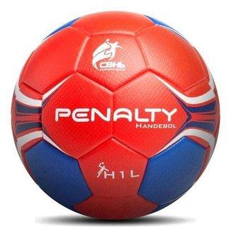 Bola Penalty Handebol H1L Ultra Fusion VII
