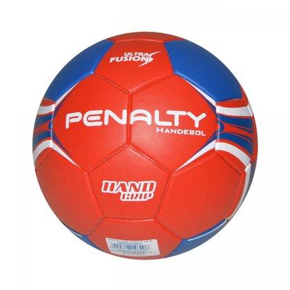 Bola Penalty Handebol HL1 Ultra Fusion VII