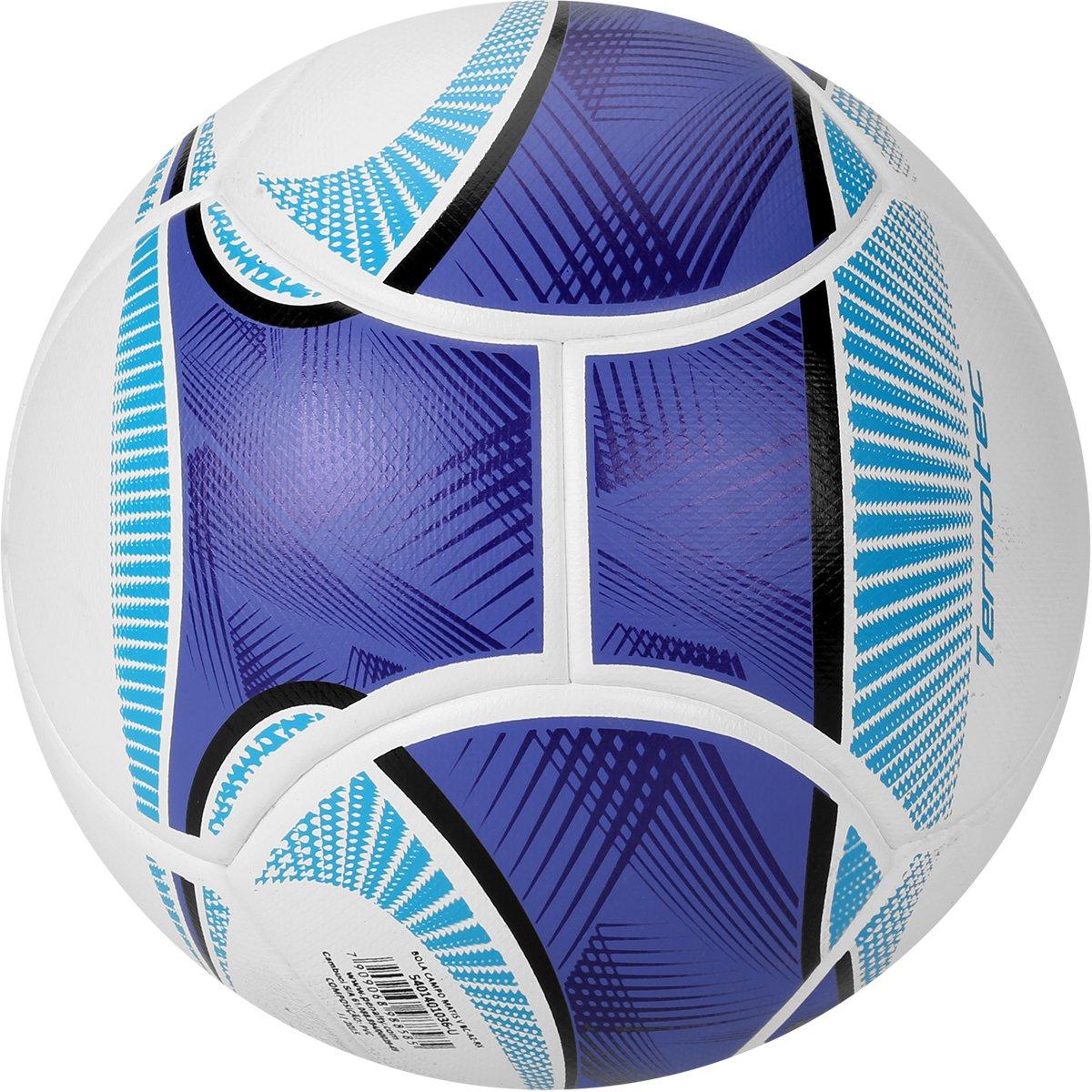 Bola Penalty Matis Termotec 5 Campo - Compre Agora  0974d50f45195