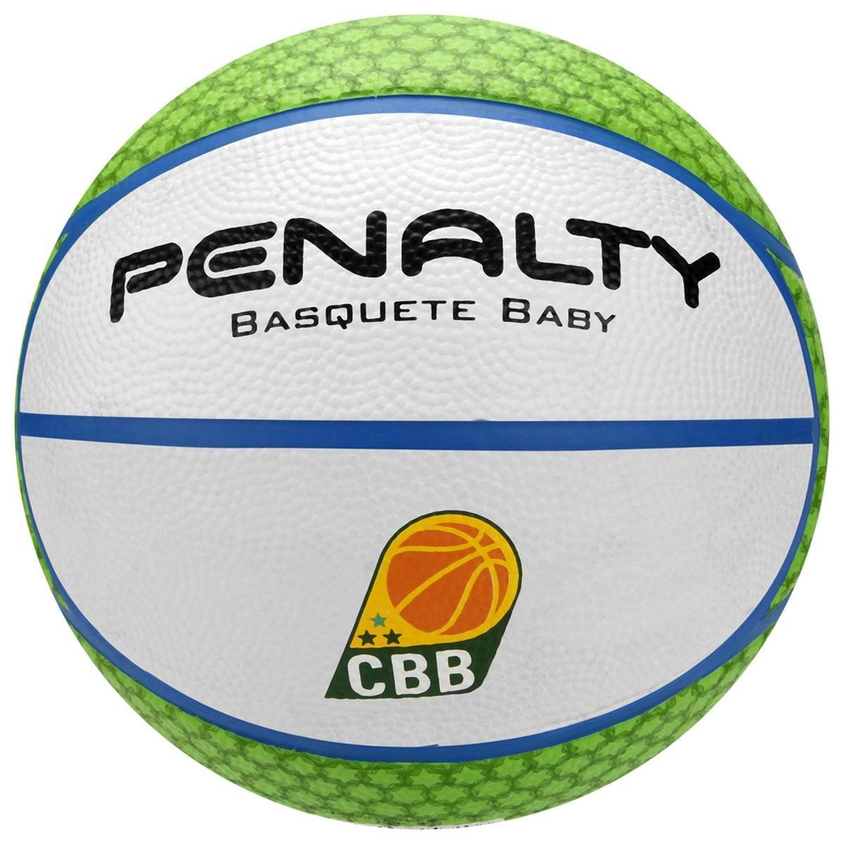 Bola Penalty Shoot 4 Infantil - Compre Agora  3a073e5f2ef39