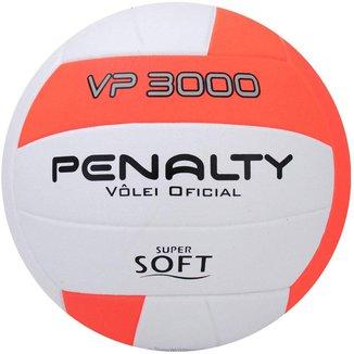 Bola Penalty Vôlei VP 3000 X