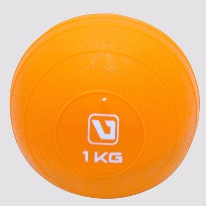 Bola Peso Heavy Tonning Ball Liveup
