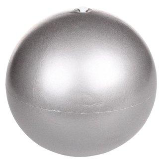Bola Pilates Overball 25cm Exercícios e Fisioterapia Yangfit