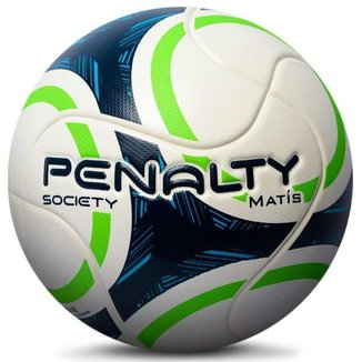 Bola Society Penalty Mátis 5203531540