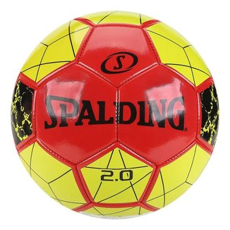 Bola Spalding Campo 2.0 PVC
