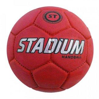 Bola Stadium Handebol H3