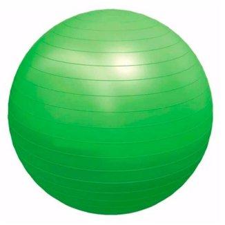 Bola Starflex Pilates Unissex