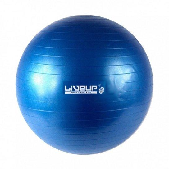 comprar bola de pilates 65 cm