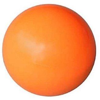 Bola Tonificadora Toning Ball de Peso 3kg - Odin Fit