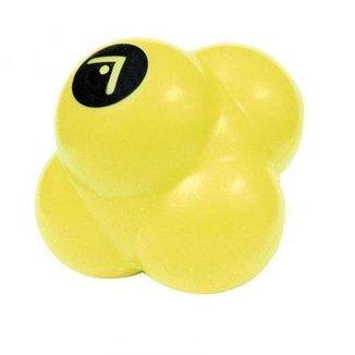 Bola Treinamento de Tempo e Reação Reaction Ball SKLZ