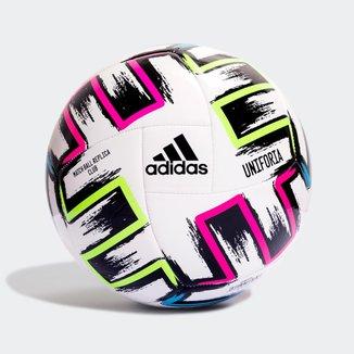 Bola UNIFO CLB  Adidas Nº5