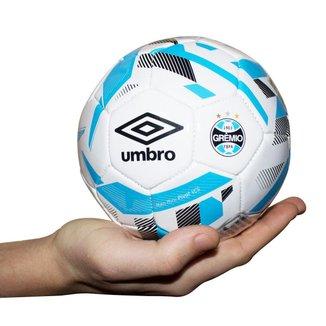 Bola Unissex Umbro Neo Pivot Vcs Grêmio 1005243
