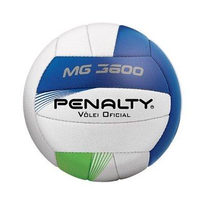 644e09c273 Bola Volei Penalty Mg 3600 - Compre Agora