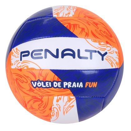 Bola Vôlei Praia Penalty Fun XXI