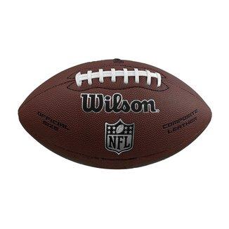 Bola Wilson de Futebol Americano Limited