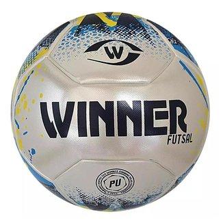 Bola Winner FS 810 Futsal