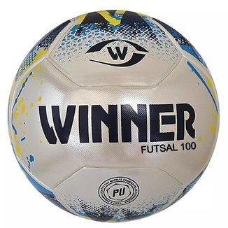 Bola Winner Mirim FS 812 Futsal