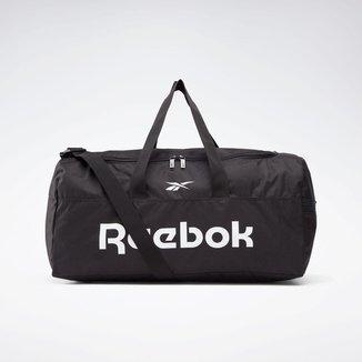 Bolsa 100% Poliéster Reciclado Reebok