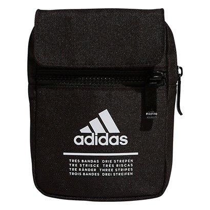 Bolsa Adidas Classic Organizer