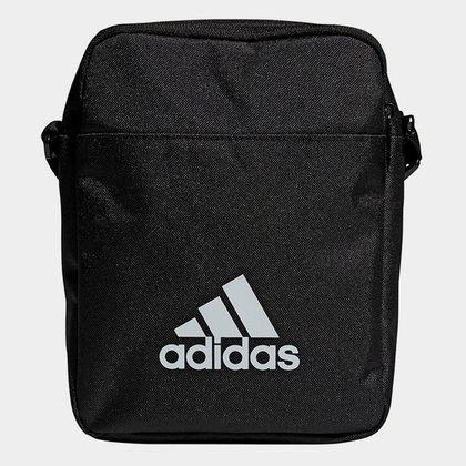 Bolsa Adidas Organizer Logo