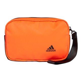 Bolsa Adidas Pouch Essentials