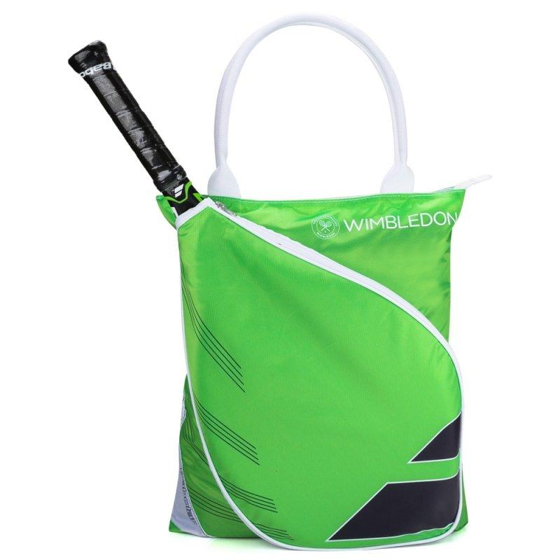 4ba11d288a Bolsa Babolat Tote Bag Wimbledon 2016