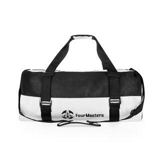 Bolsa Bag EsportivaTreino Academia Viagem GYM Four Masters