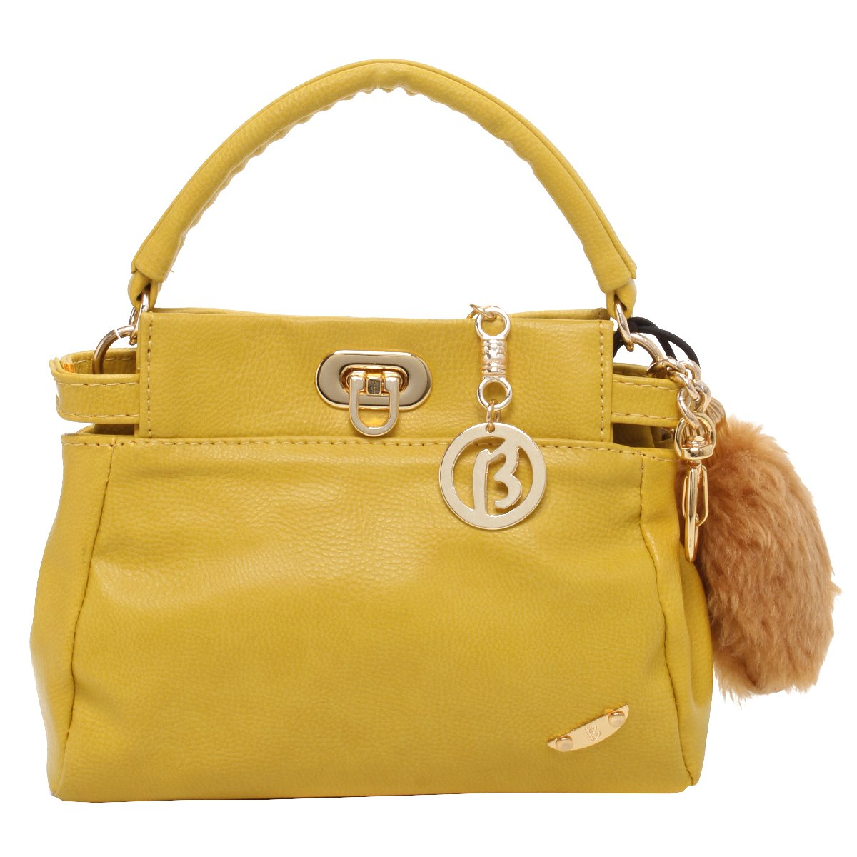 8633afa607d32 Bolsa Birô Mini Bag Sabrina Sato - Compre Agora