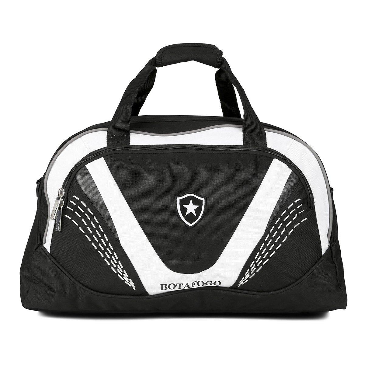 Bolsa Botafogo Viagem Simbolo - Compre Agora  21667af64d9