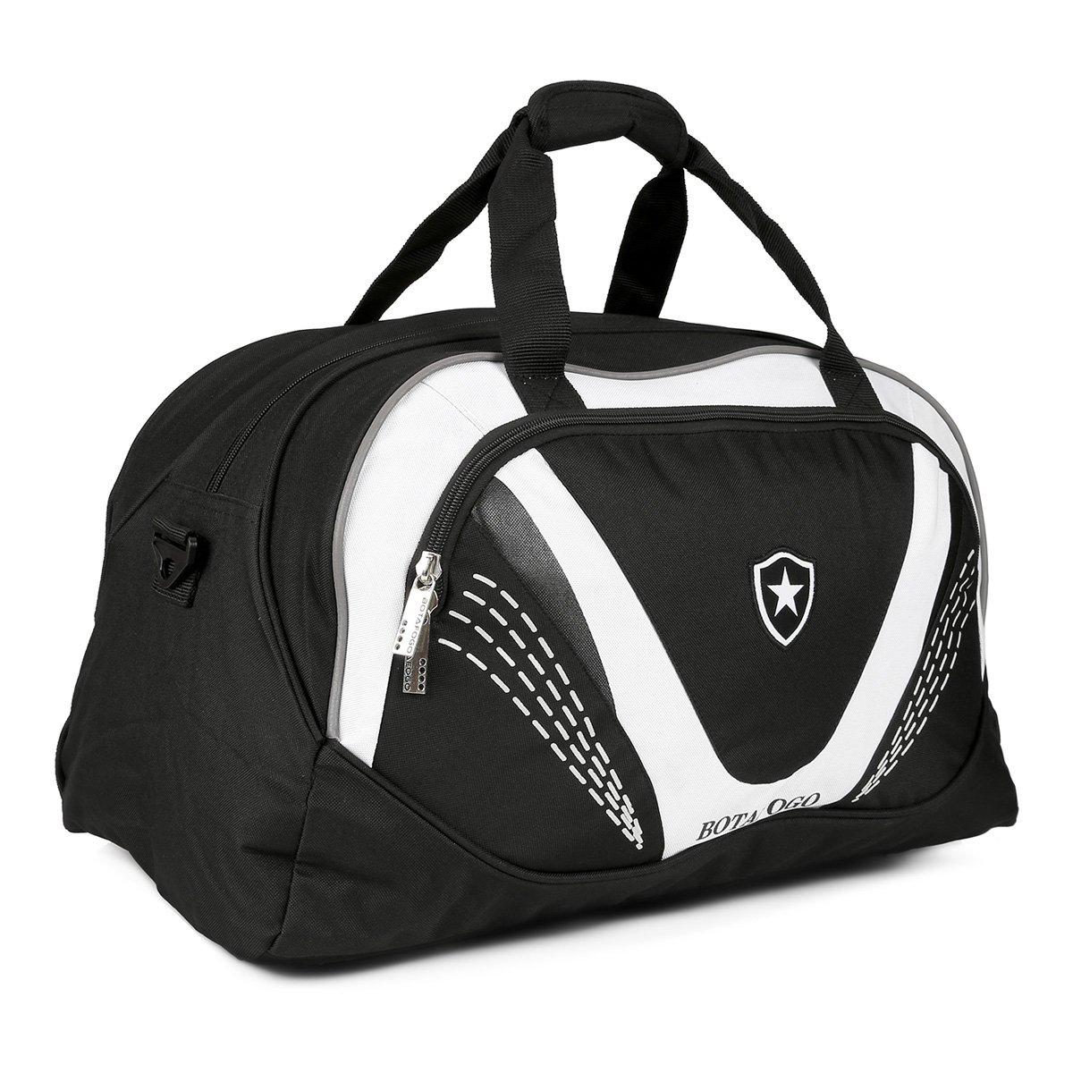 Bolsa Botafogo Viagem Simbolo - Compre Agora  53a0b87ee2fdf