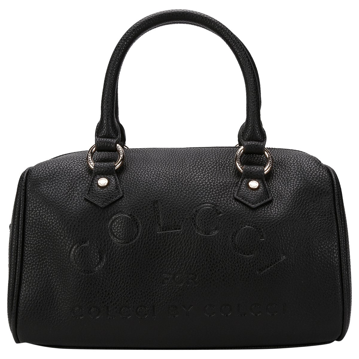23e20f2a373cb Bolsa Colcci Baú Colcci By Colcci - Compre Agora   Netshoes