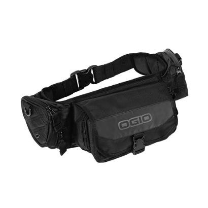 Bolsa De Ferramentas OGIO MX 450 Tool Pack - Stealth - Unissex